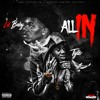 Tyte - All In ft. Lil Baby