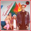 Daddy Yankee – Dura| Arcangel fue firmado por solo 5mil$ | Bad Bunny – El Bellaco|FUP#20