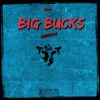 Big Bucks Freestyle (Prod. By Ronny J)#VIERNESPRESLEY