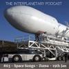 #64 - Space Music - Zuma