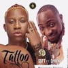Soft_Tatto (Remix)_Ft_Davido