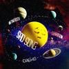 NetNobody & Watson - Sad Song (Prod Cashio)
