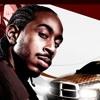 Ludacris Ft Mary J Blige - 'Runaway Love' - [FIELDIN REMIX] - FREE DOWNLOAD
