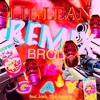Lil Lean- BRODY IS GAY (Remix) feat. Josh, The Author