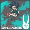 Experimental mp3