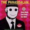 The Panasdalam - Cita Citaku