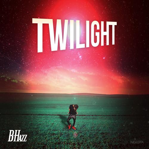 Twilight - (NBA Youngboy Remix)