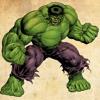 Hulk Buster - Kodak Black Roll In Peace Remix