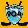 Powerplay 904