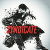Syndicate (Skrillex Remix) (ver 2)