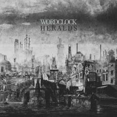 Wordclock - Bell Ringing II