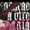Baco exu do blues - Oração à Vitória Portada del disco