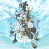 Utada Hikaru - Sanctuary (Marrzaan Remix)