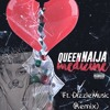 Medicine - Queen Naija (DizzleMusic Remix)