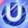 Oliver Heldens Live @ Ultra Music Festival Miami 2015