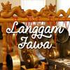 Langgam Jawa Campursari Lungiting Asmoro Langgam Ngimpi Nyidam Sari.mp3