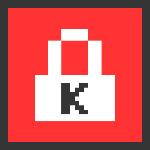 Jakso 1│Asiaa bug bounty -ohjelmista, vieraana Leo Niemelä