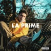 LA Prime - Another Stupid Song