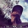 Don't Leave Blackstreet Rap Cover
