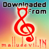 Malayalam Evergreen Songs | MalluDevil.IN