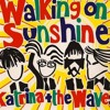 Katrina & The Waves - Walking On Sunshine (AlexKea Feat. RainDropz! Bootleg Mix) Portada del disco
