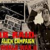 'AIR RAID – THE ALIEN CAMPAIGN OF WORLD WAR II' January 19, 2018