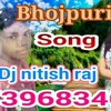 Bas Tohare Nam Likhaai Hamra Sinhora Me Dj Ravi Raj - (RajdhaniWap.Com)