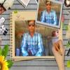 Tune Mujhse Mohabbat KiDj Raju ProductionDholki Miksing Point  Husenpur Mo.7080616191.;