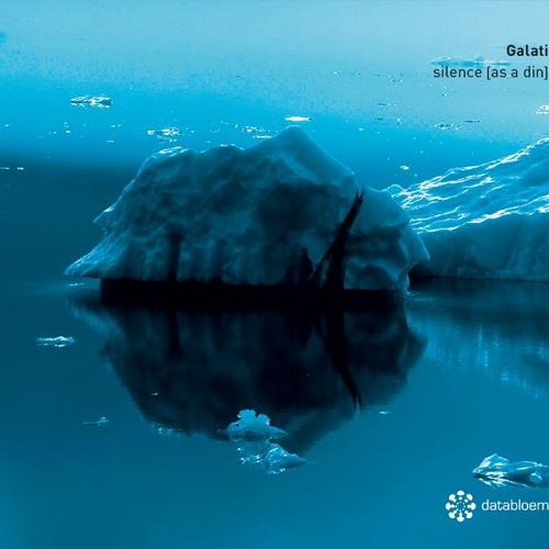 Galati_Silence As A Din_Soundclip