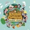 Camp Invitation - Animal Crossing Pocket Camp | Soundtrack