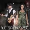 Alexander Rybak & Paula Seling - I'll show you