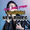 Dua_Lipa_-_New_Rules_Aliz_Joez_Prod_(BB KAMPOENG).mp3