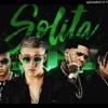 Solita - Ozuna, Bad Bunny, Almighty, Wisin Trap Latino & Reggaeton 2018 Mix