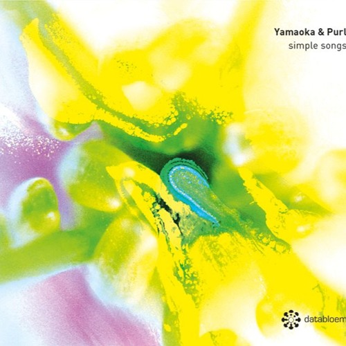 "Yamaoka & Purl ""Simple Songs"" Soundclip"