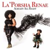 Breathe- La'Porsha Renae (Cover)