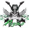 Poisond - Unskinny Bop - 17.01.18