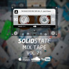 The Solid State Mix Tape Vol 21 - Jase H House