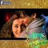 Chupke Se (Saathiya) - Dj Shelin & Dj Bhavi - Indi Deep House Remix
