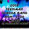 2018 TEENMAR VS THASHA BAND NON- STOP MIXES BY DJ PRASHANTH DANDU.mp3