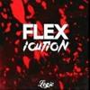 Flexicution - Logic (HARD-BASS MIX)