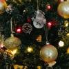 Christmas Medley- Karaoke