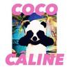 [old version] Julien Doré - Coco Câline (Friedrich Remix)