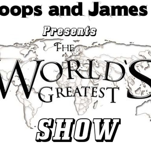 The World's Greatest Show