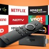 Amazon Fire TV Stick, recensione e lo stato di Android/iOS