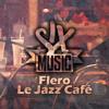 Flero - Le Jazz Café