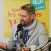 RFL101 Good Vibes N°8 Les Croyances Par Vincent Monmousseau