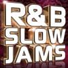 R&B/Slow Jams(DJ Killa Ice)