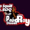 [GO] Phúc Rey Dissin - Zipp Squill ft. SDQ [Diss Phúc Rey]