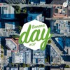 BananaStreet Series #017 BananaDay Exclusive Vocal Deep House ★ Mix By Abee