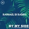 Raphael Di Raddo Feat. Yan Etchevary & MVNDEE (Adam Vyt Breakbeat Remix)
